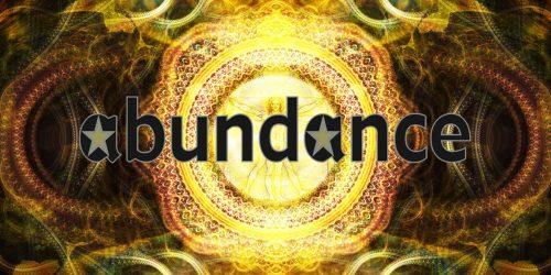 Inner-path-hr-abundance