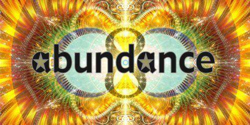 abundance-slider1